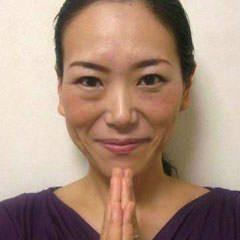 yukie – 大阪府で活躍するヨガインストラクター