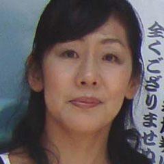 junko – 京都府で活躍するヨガインストラクター