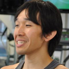 太田ゆきのぶ – 兵庫県で活躍するヨガインストラクター