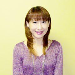 前田美香 – 兵庫県で活躍するヨガインストラクター