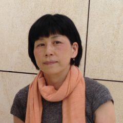 又木咲子 – 東京都で活躍するヨガインストラクター