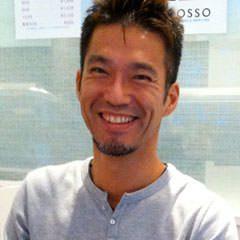 阪崎義勝 – 埼玉県で活躍するヨガインストラクター