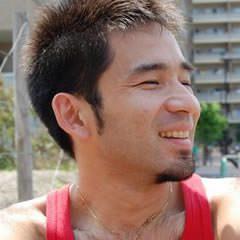 Yasu(Thai-Pan) – 埼玉県で活躍するヨガインストラクター