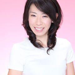 Satoko – 埼玉県で活躍するヨガインストラクター