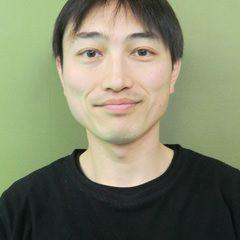こうじ – 埼玉県で活躍するヨガインストラクター
