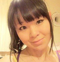Natsuko – 埼玉県で活躍するヨガインストラクター