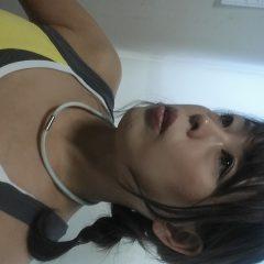 大宮真由美 – 宮城県で活躍するヨガインストラクター