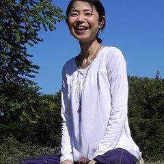 伊藤 優生美 – 東京都で活躍するヨガインストラクター