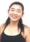 Kaori – 東京都で活躍するヨガインストラクター