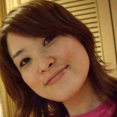 JUNKO WATANABE – 東京都で活躍するヨガインストラクター