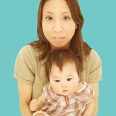 Mamie – 東京都で活躍するヨガインストラクター