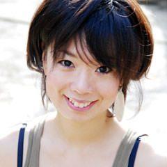 yuri – 東京都で活躍するヨガインストラクター