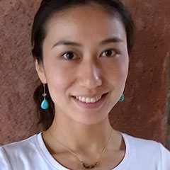 Aya Niizeki – 東京都で活躍するヨガインストラクター