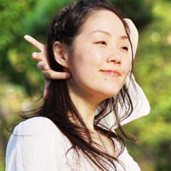 Makiko – 東京都で活躍するヨガインストラクター