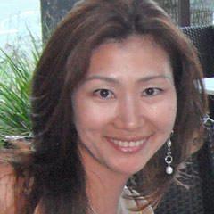 石橋聖子 – 東京都で活躍するヨガインストラクター