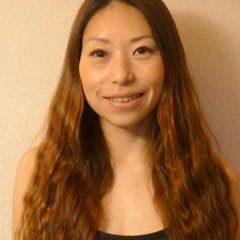 高木 亜実/ Ami – 東京都で活躍するヨガインストラクター