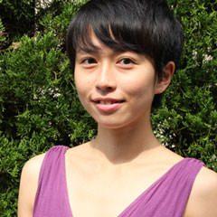 吉田友子 – 東京都で活躍するヨガインストラクター
