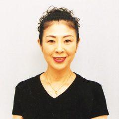 木村リミ – 東京都で活躍するヨガインストラクター