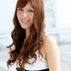 Yuko – 東京都で活躍するヨガインストラクター