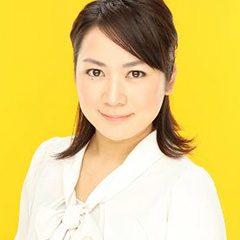 Ayumi – 東京都で活躍するヨガインストラクター