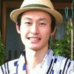 杉田宗一郎 – 東京都で活躍するヨガインストラクター