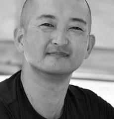 Sensei Nao – 東京都で活躍するヨガインストラクター
