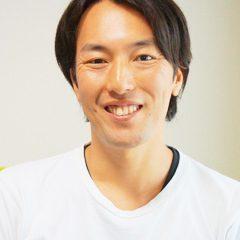 遠藤 孝之 – 東京都で活躍するヨガインストラクター