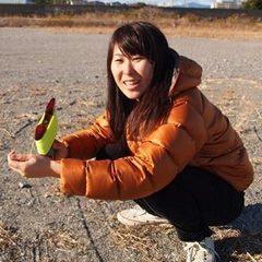 Ami Uemura – 東京都で活躍するヨガインストラクター