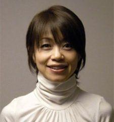 AI – 東京都で活躍するヨガインストラクター