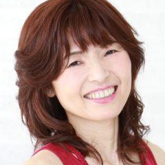 田島 貴美子