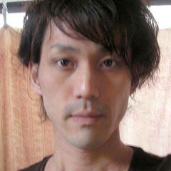 Hiroshi – 愛知県で活躍するヨガインストラクター