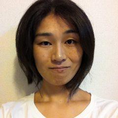 Michiko Santokh – 岐阜県で活躍するヨガインストラクター