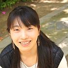 合田 直恵 – 大阪府で活躍するヨガインストラクター